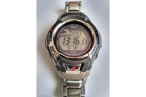 Спортивные Часы SKMEI 1025 ( водонепроницаемые 50 метров ... fc255b3200976