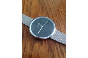 Новые Наручные часы женские Calvin Klein