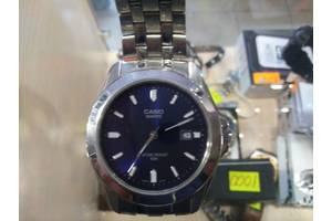 б/у Часы Casio