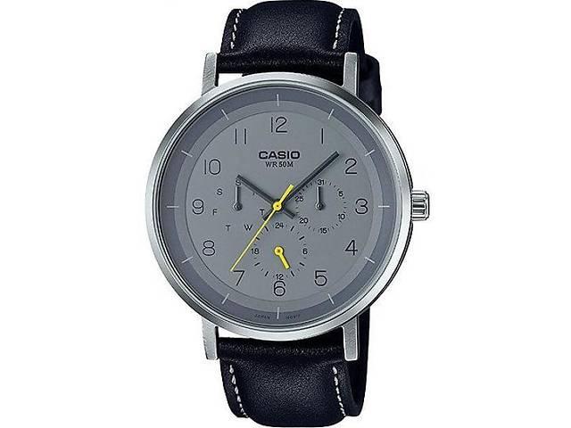 Продам часы Casio MTP-1236L-7BEF 0211d5f6b9591
