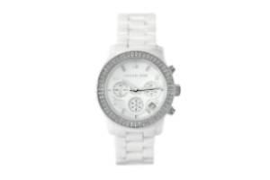 Нові Наручні годинники жіночі Cadisen