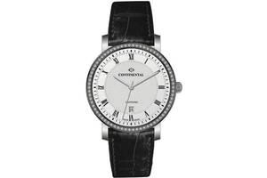 Новые мужские наручные часы Continental