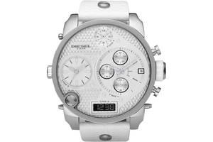 Новые Часы Diesel