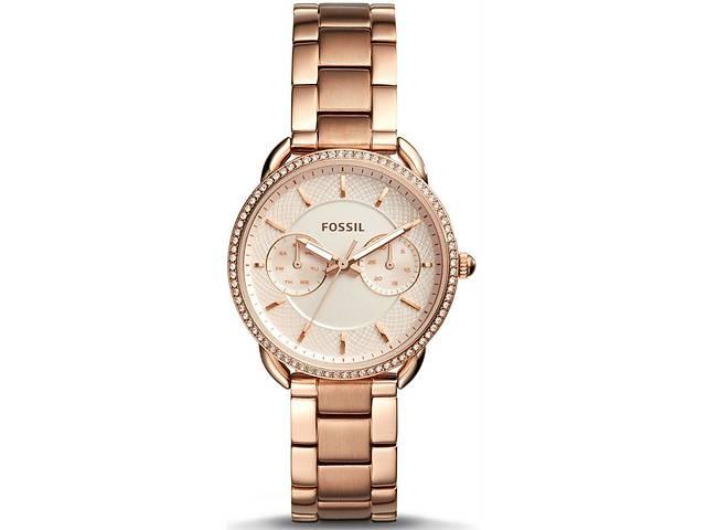 Женские часы Fossil FOS ES4264- объявление о продаже  в Харькове