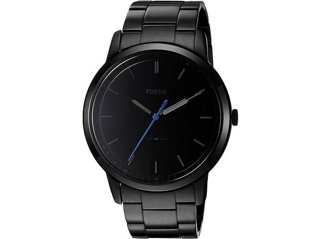 Мужские часы Fossil FOS FS5308- объявление о продаже  в Харькове