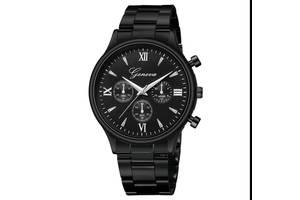 Новые мужские наручные часы Geneva
