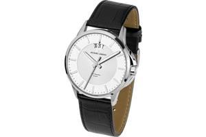 Нові Годинники Jacques Lemans