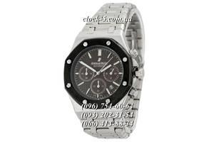 Новые мужские наручные часы Audemars Piguet