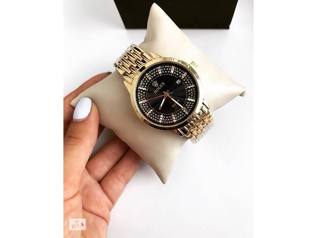 купить бу Часы  копия бренд в Дубні