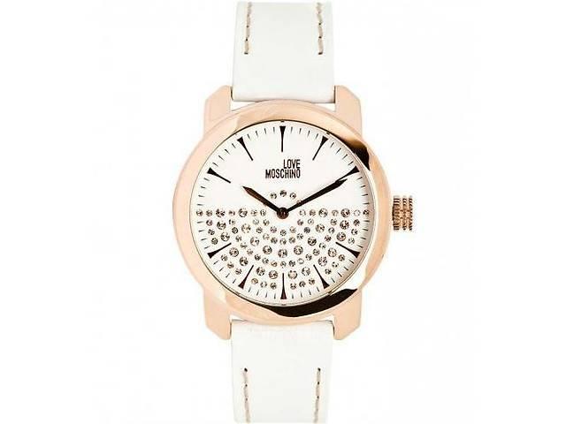 Женские часы Moschino MW0443- объявление о продаже  в Харькове
