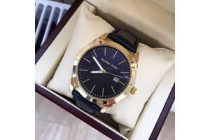 Нові чоловічі наручні годинники Michael Kors Добавить фото · Годинники  чоловічі майкл корс 952b0662d69d2