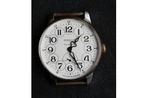 Годинник Полтава - купити або продам Годинник (Годинничок) в Полтаві ... 2b165e9011028