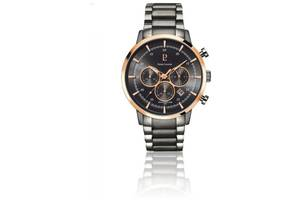 Новые Часы