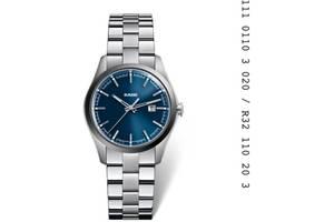 Новые Часы Rado
