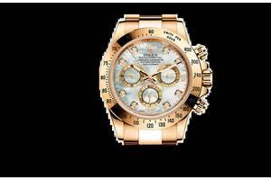 Чоловічі класичні механічні годинники Carnival Swiss Brown. Гарантія ... 81ef696b987ff
