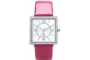 Нові Наручні годинники жіночі Royal London