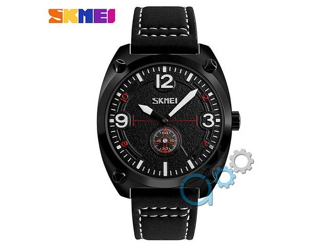 Годинник Skmei - Годинники в Полтаві на RIA.com c384da3e15aed