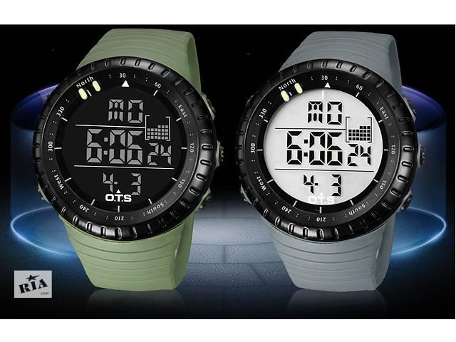 Часы продам электронные москва часов элитные ломбарды