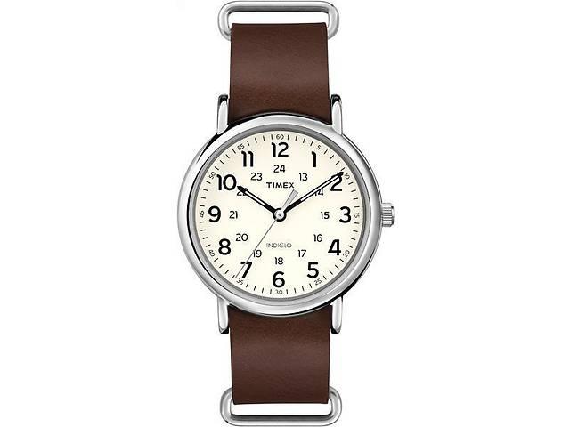 бу Мужские часы Timex Tx2p495 в Харькове