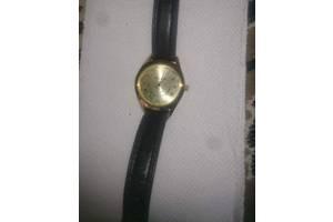 б/в чоловічі наручні годинники Assistant