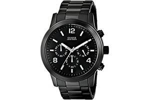Новые мужские наручные часы Guess
