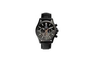 Новые мужские наручные часы Royal London