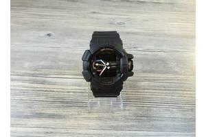 Новые мужские наручные часы Casio