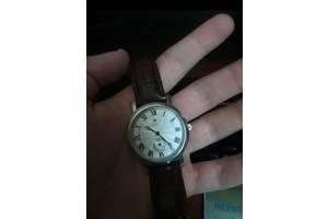 б/в чоловічі наручні годинники Royal London