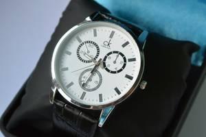 Часы наручные харьков часы с трекером q60s купить