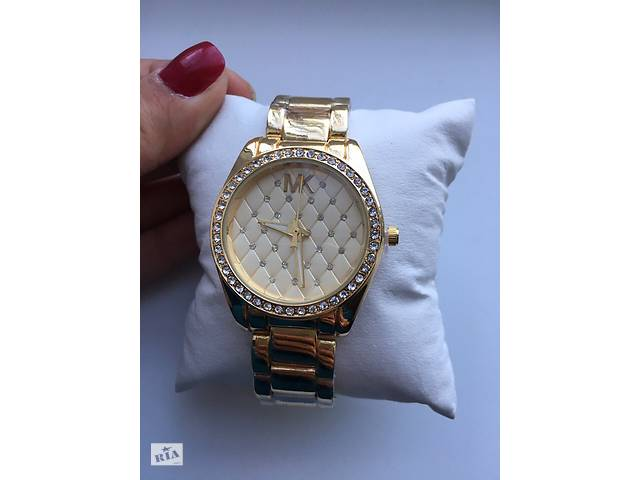 7e59b0b44f0 Купить часы наручные женские - Часы в Киеве на RIA.com