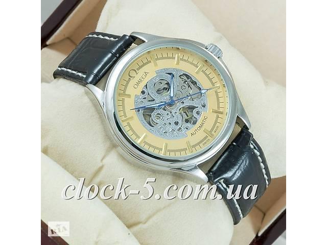 Механічний годинник Zenith - Годинники в Києві на RIA.com b47b24fbd889b