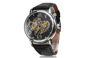 Нові чоловічі наручні годинники Rolex Добавить фото · Механічні жіночі  наручні годинники dc513bc5e3b0a
