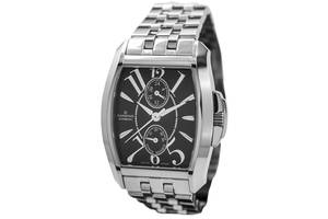 Новые мужские наручные часы Candino
