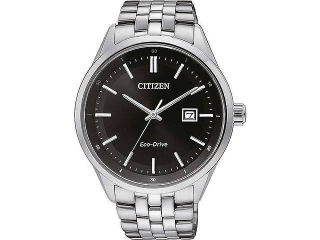 купить бу Мужские часы Citizen BM7251-88E в Харькове