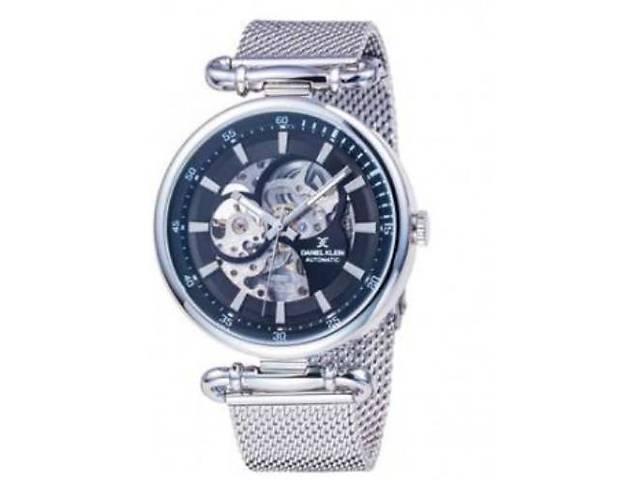 Мужские часы Daniel Klein DK11862-4- объявление о продаже  в Харькове