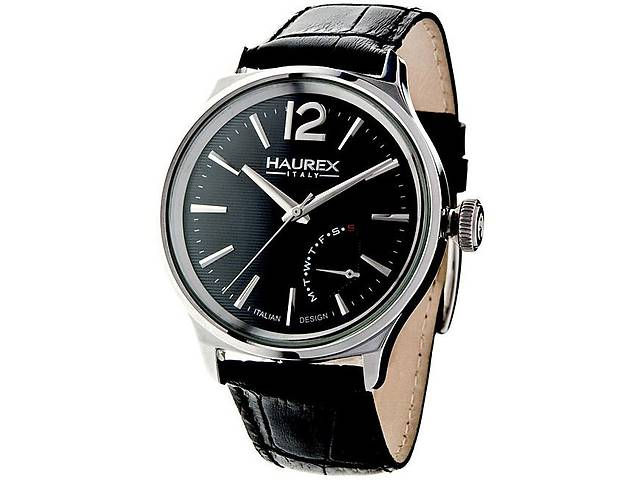 купить бу Мужские часы Haurex-GRAND CLASS 6A341UN1 (46142) в Киеве