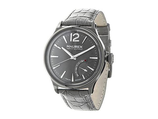 Мужские часы Haurex-GRAND CLASS 6J341UG1 (46144)- объявление о продаже  в Киеве