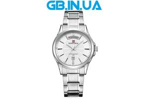 Нові чоловічі наручні годинники