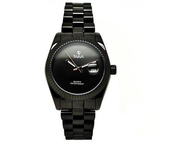 Мужские часы Slava SL10294BB- объявление о продаже  в Харькове