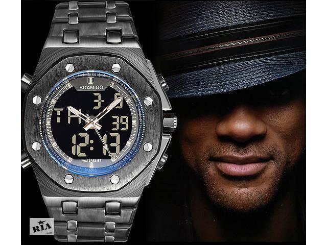 Часы наручные с портретом наручные часы citizen watch co