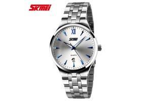 Годинник Сколе - купити або продам Годинник (Годинничок) в Сколе ... 7e5bd1b640f6b