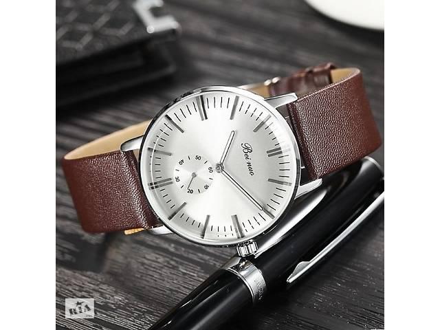 купить бу Чоловічі наручні годинники в Олександрії (Кіровоградській обл.) 9e563829ac558