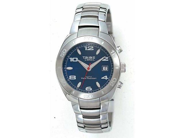 Наручний годинник Breil Milano Tribe - Годинники в Києві на RIA.com be99e87c79297