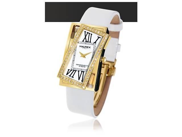 продам Наручные часы H-IVRESSE FY329DW1 Белый бу в Киеве