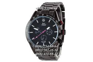 Новые мужские наручные часы Tag Heuer