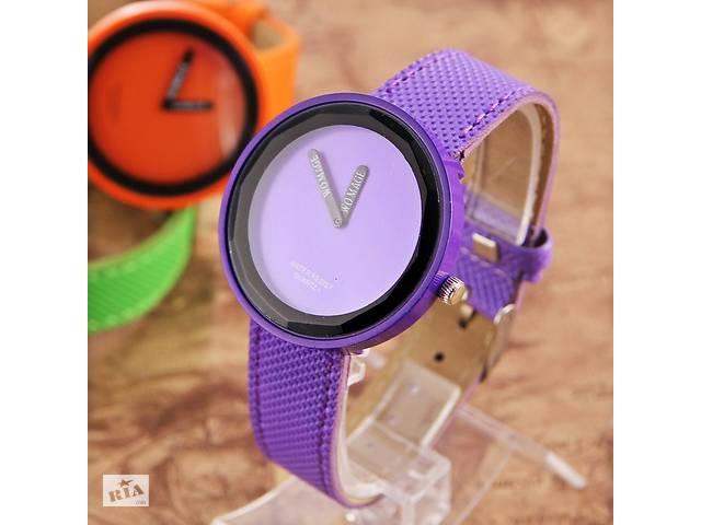 купить бу Наручные и карманные часы Art. cloc-38145033 в Дубні