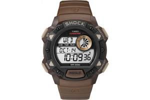 Новые Часы Timex