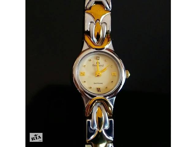Часы продам в харькове часов копия дорогих