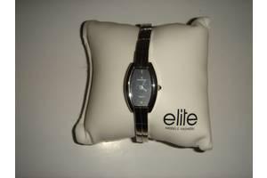 б/в Наручні годинники жіночі Romanson