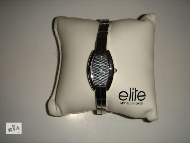 Швейцарские часы донецке продать в в няня час воронеж стоимость